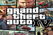 GTA IV Patch