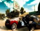 Baixar Need For Speed Undercover Challenge Mode