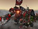 Baixar Warhammer 40000 Dawn Of War Dark Crusade