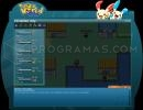 Baixar Pokemon World Online