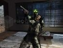 Baixar Splinter Cell Chaos Theory