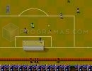 Baixar Sensible World Of Soccer