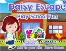 Baixar Daisy Escape Play School Fun