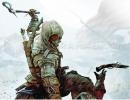 Baixar Assassins Creed 3 Patch