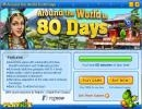 Baixar Around The World In 80 Days