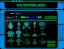 Baixar Star Trek The Neutral Zone