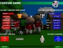 Baixar Addictive Football