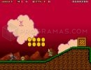 Baixar Super Mario Bros Dark Days
