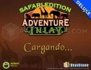 Baixar Adventure Inlay Safari
