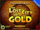 Baixar The Lost City Of Gold