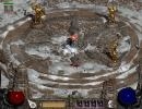 Baixar Diablo 2 Lord Of Destruction Extensao