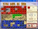 Baixar 2194 Days Of War
