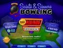 Baixar Saints And Sinners Bowling