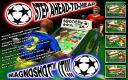Baixar Ws Pinball Soccer Stars