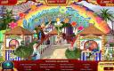 Baixar The Hidden Object Show Combo Pack