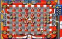 Baixar Bomberman Online World