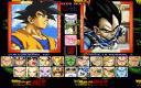 Baixar Dragon Ball Z Mugen 2